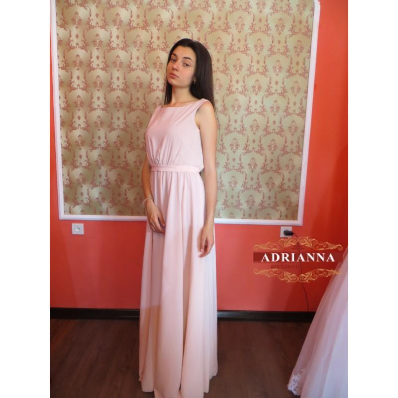 Прокат плаття 2140