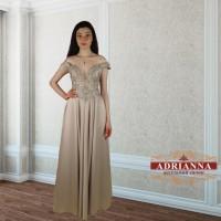 Вечірнє плаття 00123