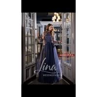 Вечірнє плаття A20064