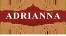 Адріанна